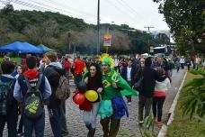 caminho-do-gol-30-06-2014 (29)