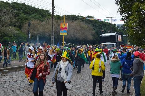 caminho-do-gol-30-06-2014 (30)