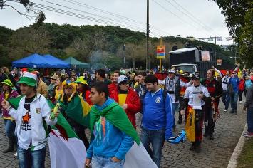 caminho-do-gol-30-06-2014 (32)