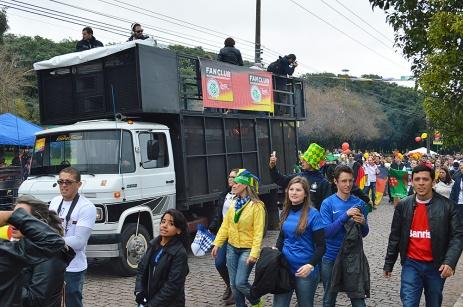 caminho-do-gol-30-06-2014 (33)