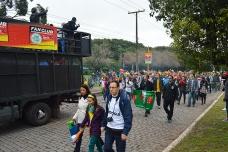 caminho-do-gol-30-06-2014 (34)