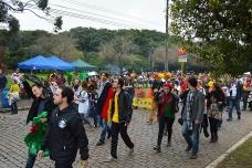 caminho-do-gol-30-06-2014 (35)