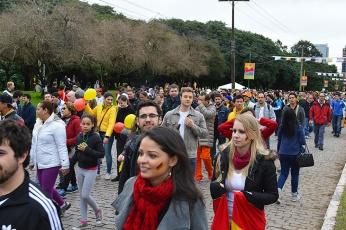 caminho-do-gol-30-06-2014 (42)
