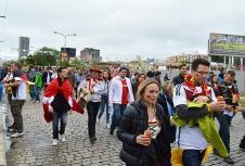 caminho-do-gol-30-06-2014 (45)