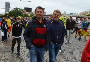 caminho-do-gol-30-06-2014 (47)