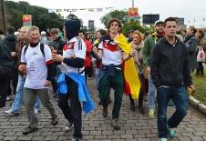 caminho-do-gol-30-06-2014 (49)