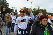 caminho-do-gol-30-06-2014 (57)