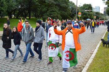 caminho-do-gol-30-06-2014 (58)