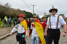 caminho-do-gol-30-06-2014 (68)
