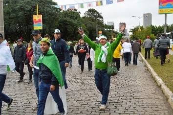 caminho-do-gol-30-06-2014 (70)