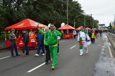 caminho-do-gol-30-06-2014 (9)
