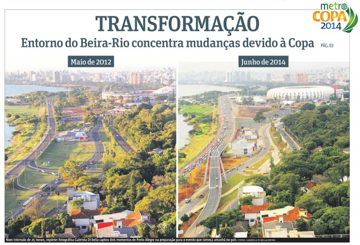 capa-metro-11-06-2014