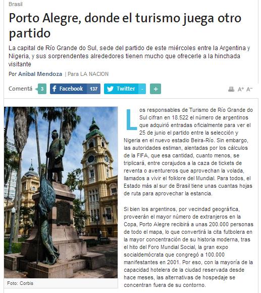 materia-jornal-argentino