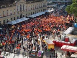 orange-square-miguel-luis-medeiros