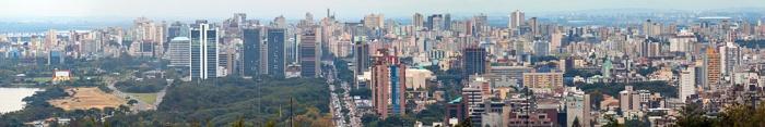 Panoramica-porto-alegre-rodrigo-monteiro-reduzida