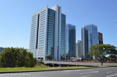 trendcity-center-gilberto-simon-12-06-2014 (1)