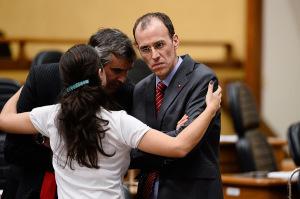 Vereadores da oposição articulam rejeição ao projeto| Foto: Ederson Nunes/CMPA
