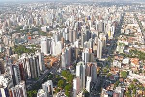 Curitiba, PR