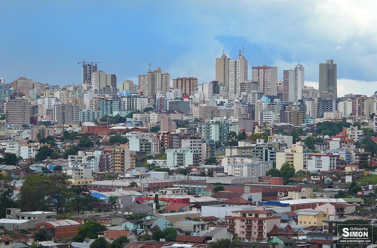 Fotos da cidade de centenario do sul