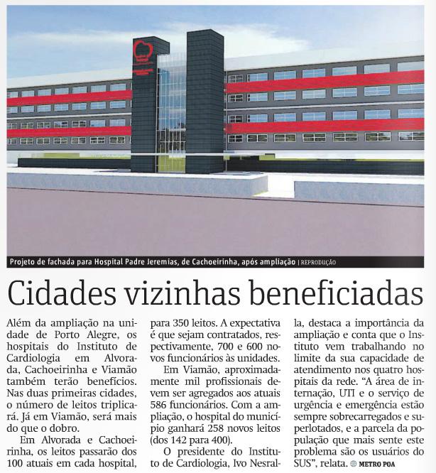 hospitais2