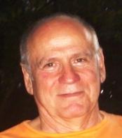Paulo Muzzel