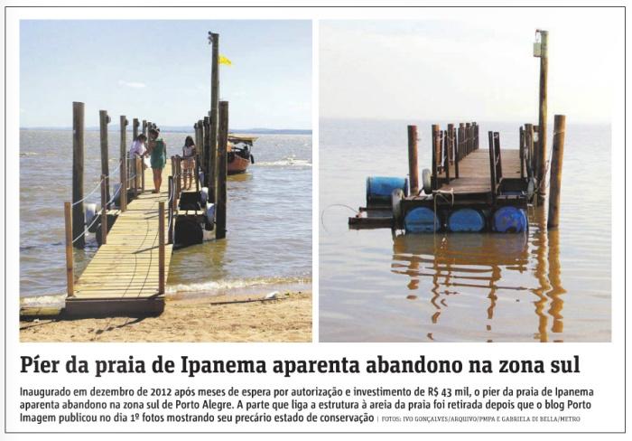 pier-ipanema-abandono-jornal-metro