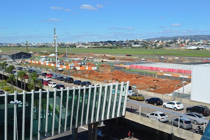 ampliação-terminal1-poa-obras-27-08-14