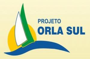 orla-sul-02