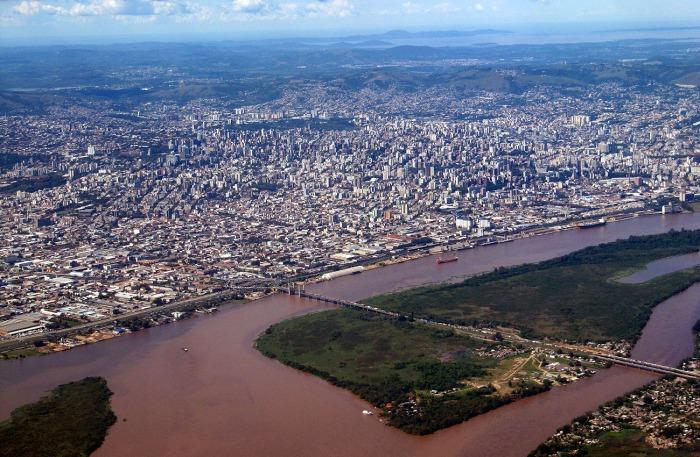 porto-alegre-aerial-view-14