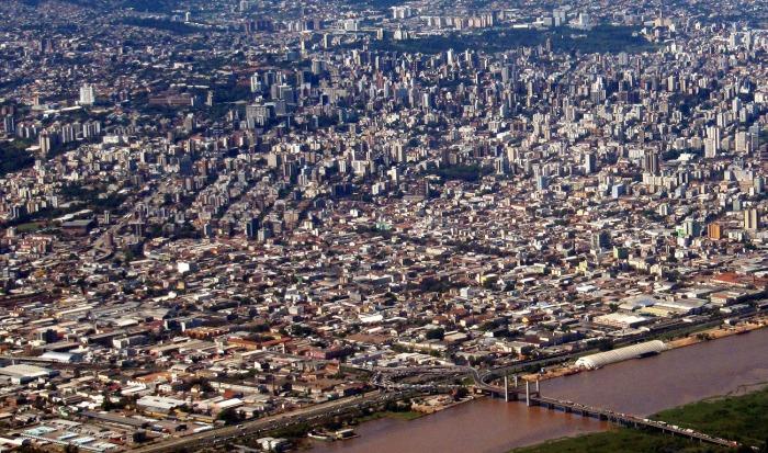 porto-alegre-aerial-view-15