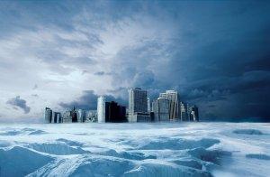 cidade-congelada