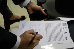 Propostas de manifestação de interesses continuam em fase de avaliação Foto: Luciano Lanes / PMPA