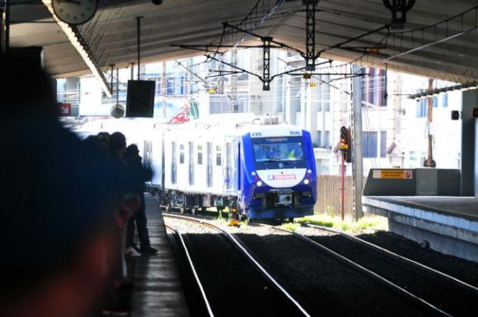 novo-trem2