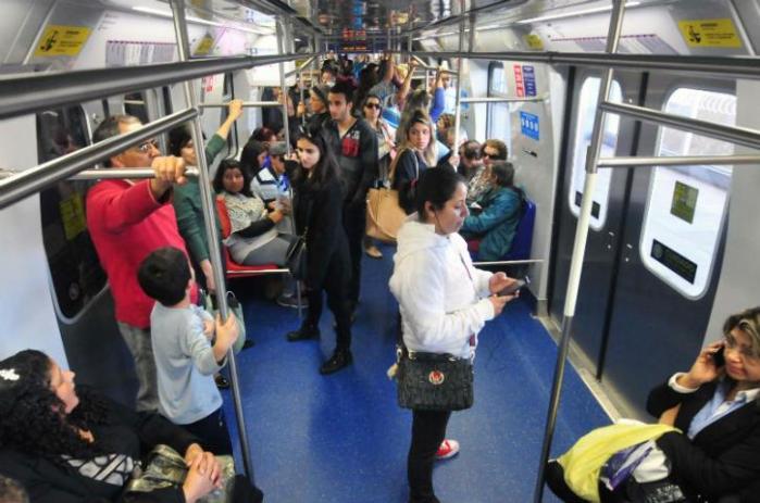 novo-trem3