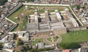 Até 800 presos teriam que ser transferidos  Crédito: MPRS / Divulgação / CP