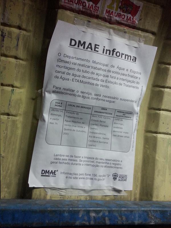 cartaz-dmae-01