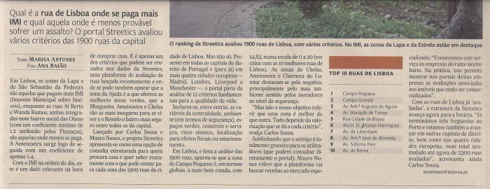 Expresso 27 10 2012