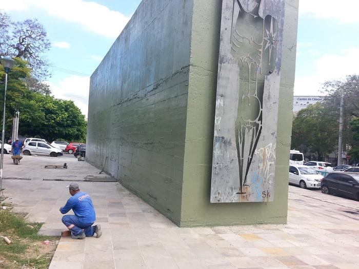 monumento-stockinger-dom-sebastiao-02