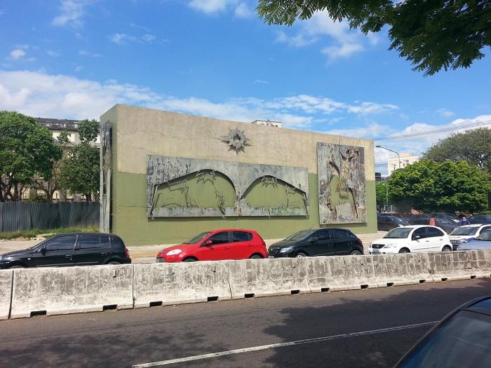 monumento-stockinger-dom-sebastiao-03