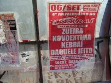 parada-onibus3