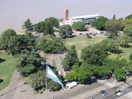 Rosario-Argentina-2012-Filipe-Lazaro (14)