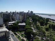 Rosario-Argentina-2012-Filipe-Lazaro (17)