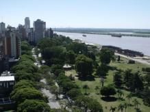 Rosario-Argentina-2012-Filipe-Lazaro (4)