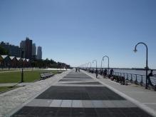 Rosario-Argentina-2012-Filipe-Lazaro (5)