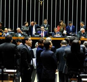 Aprovação do primeiro turno da PEC do FPM ocorreu por unanimidade