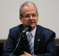 Substitutivo elaborado por César Colnago segue para o Senado Lucio Bernardo Jr./Câmara dos Deputados
