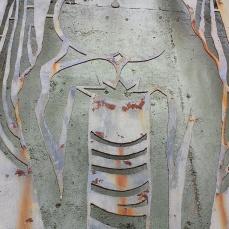 xico-stockinger-05