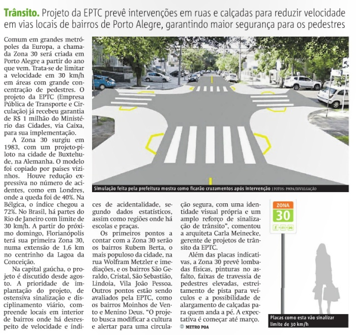 zona30-jornal-metro