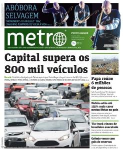 capa-metro-porto-alegre-19-01-2015