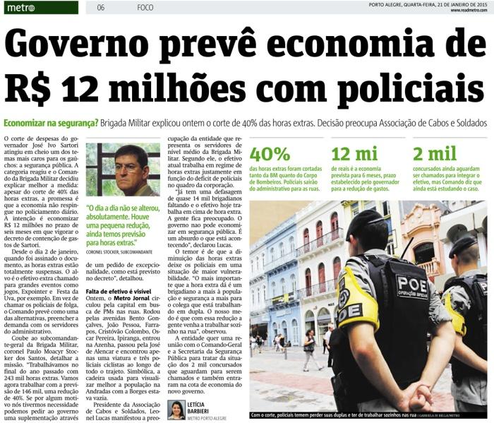 policia-economia